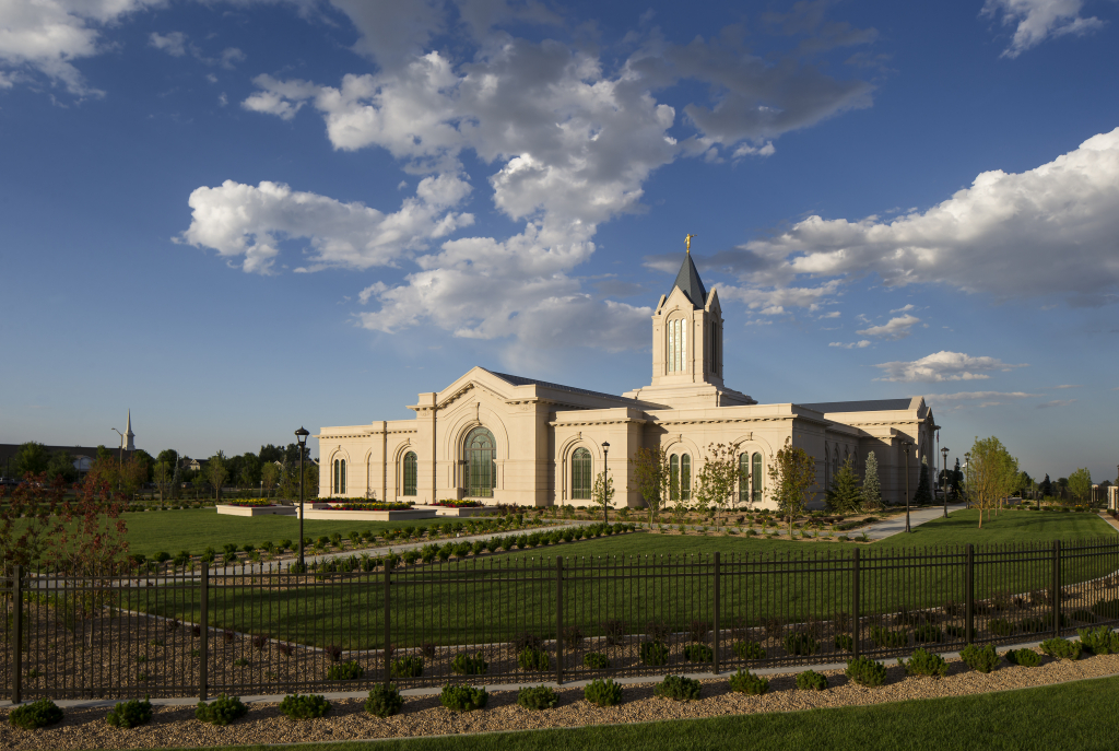 Fort collins temple - Olive garden fort collins colorado ...