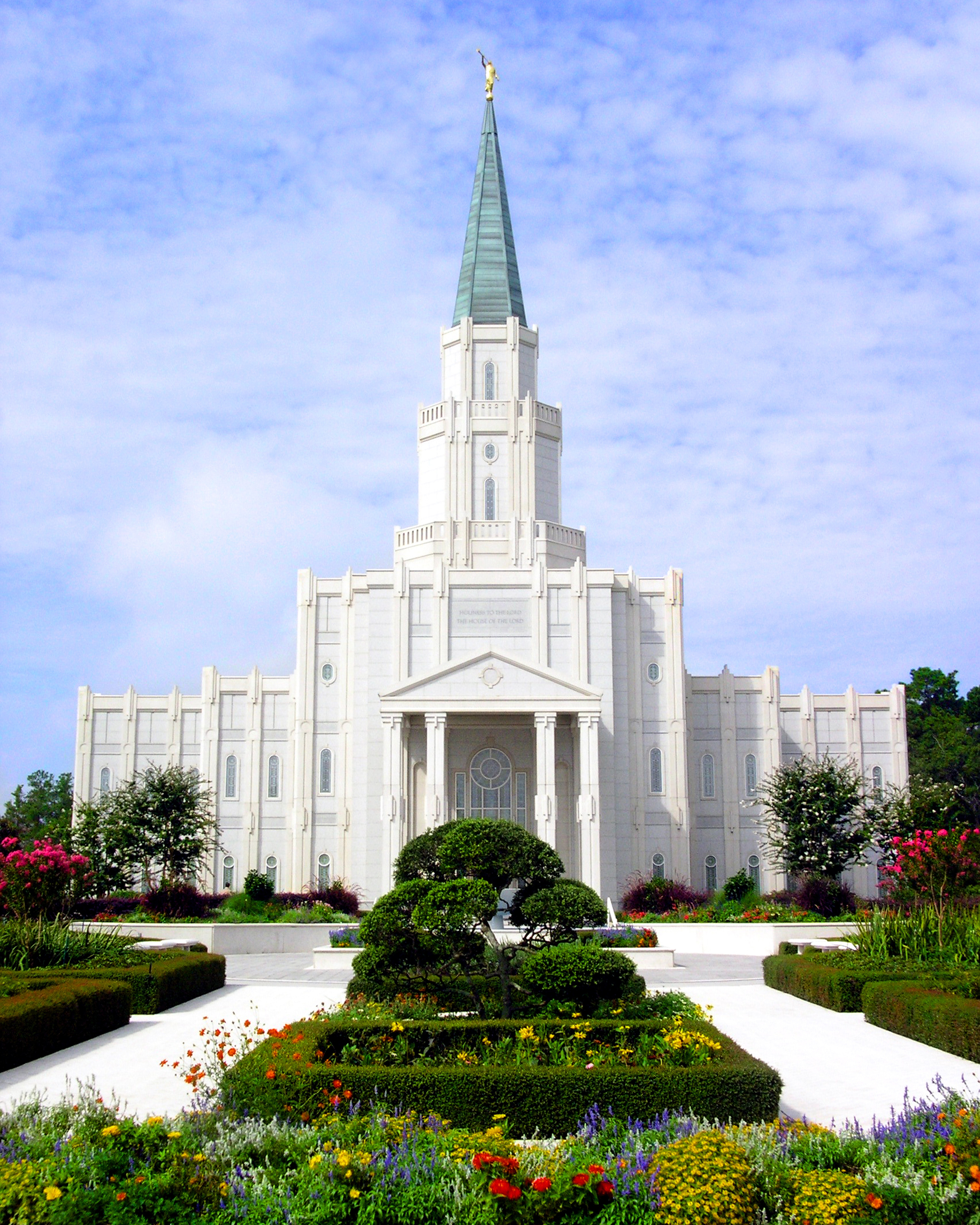 Missionary (LDS Church)