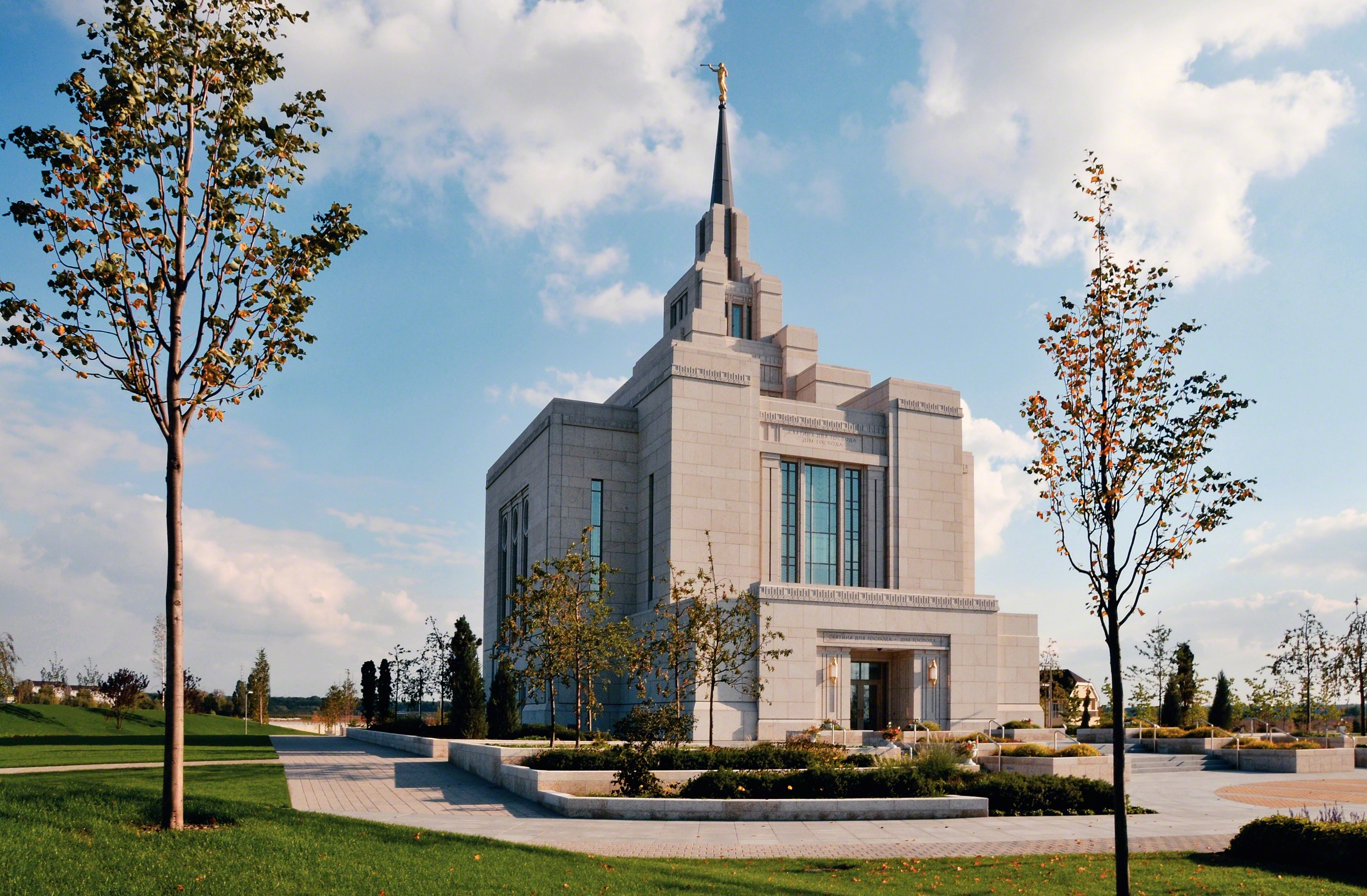 The Church of Jesus Christ of Latter-day Saints - Morton WA | 102 Crumb Rd, Morton, WA, 98356 | +1 (360) 496-5959