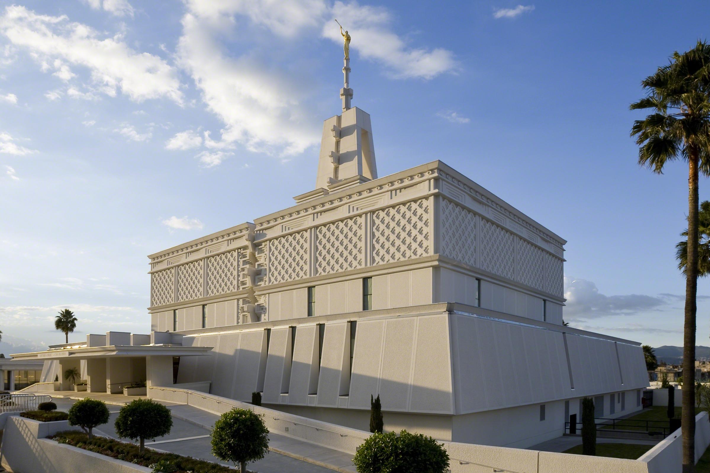 The Church of Jesus Christ of Latter-day Saints - Lebanon Oregon | 1955 S 5th St, Lebanon, OR, 97355 | +1 (541) 258-3686