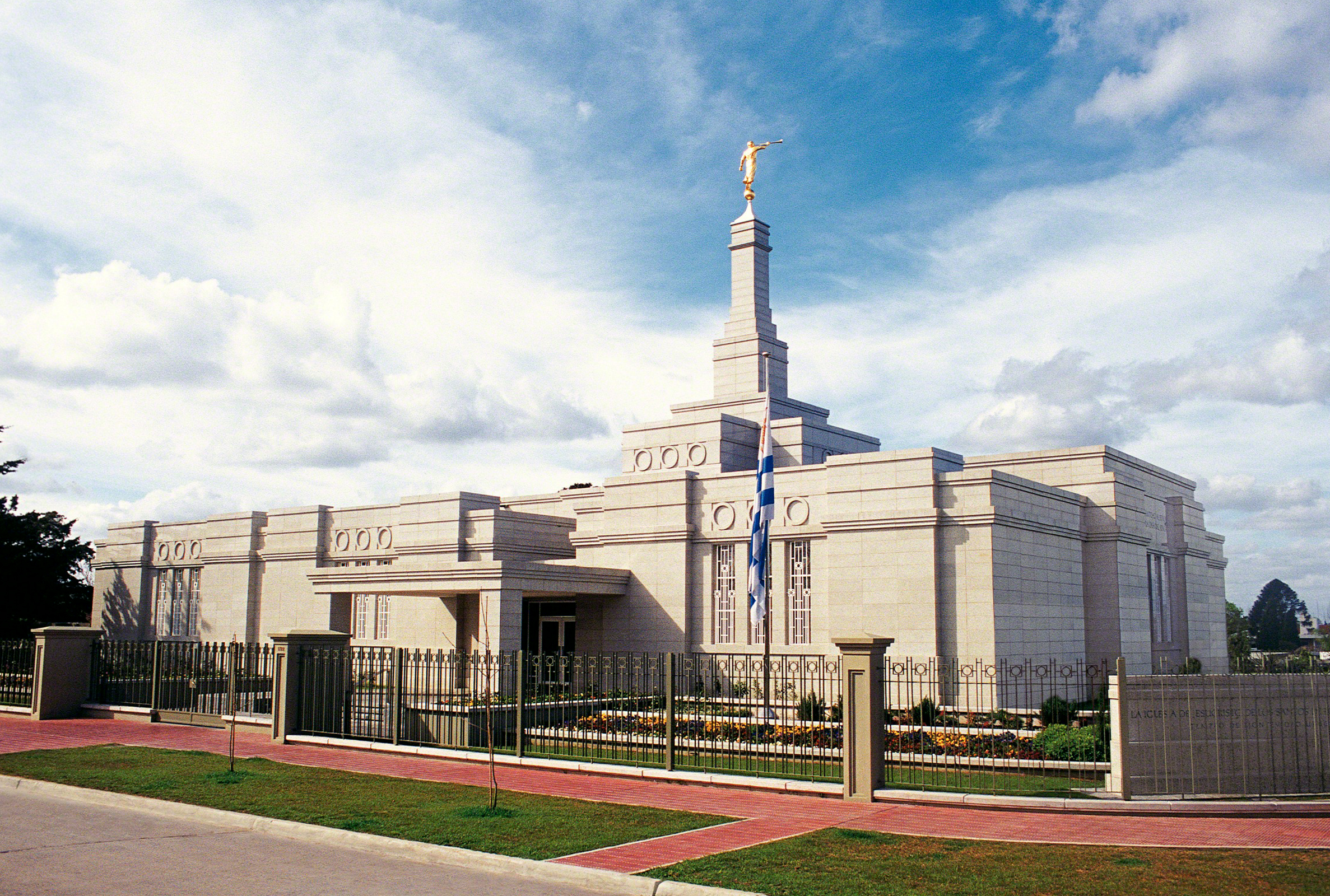 The Church of Jesus Christ of Latter-day Saints - Stevenson WA | 650 NW Gropper Rd, Stevenson, WA, 98648 | +1 (509) 427-7910