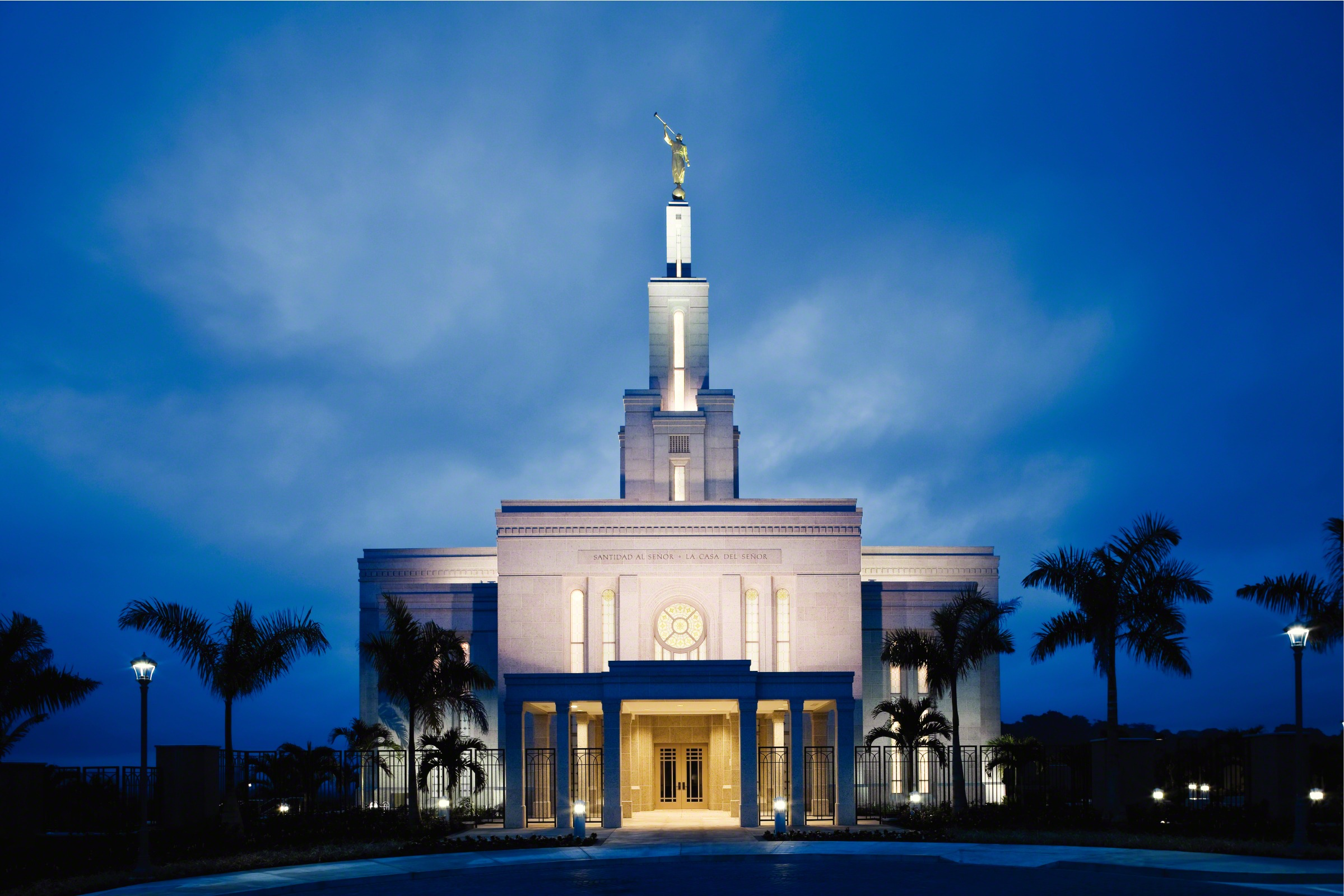 The Church of Jesus Christ of Latter-Day Saints Institute of Religion | 90 Highland Dr, Bellingham, WA, 98225 | +1 (360) 733-8930