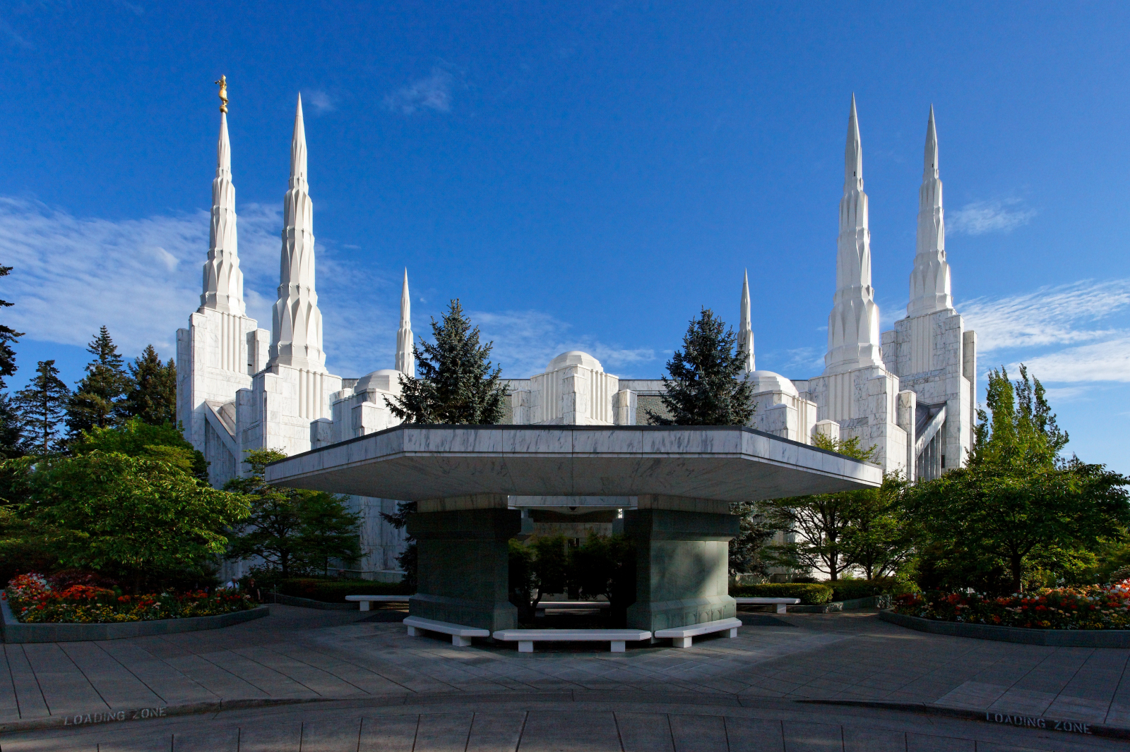"Lds singles conference bend oregon Juvenile Instructor » What Put the ""Mormon"" in ""Mormon Fly"" Might Not Go Well with Breakfast"