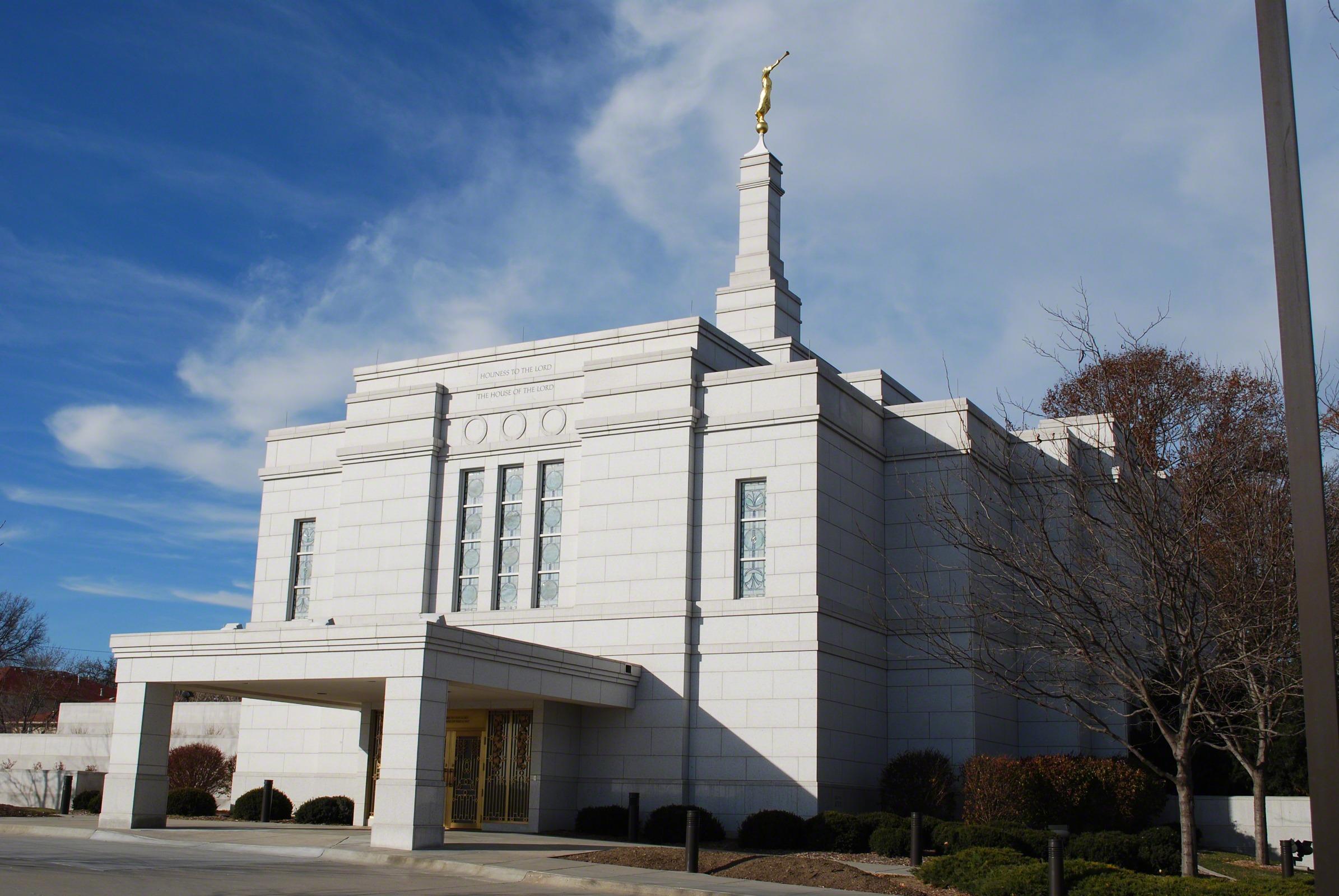 The Church of Jesus Christ of Latter-day Saints - Carnation WA | 32751 NE 45th St, Carnation, WA, 98014 | +1 (425) 333-4222