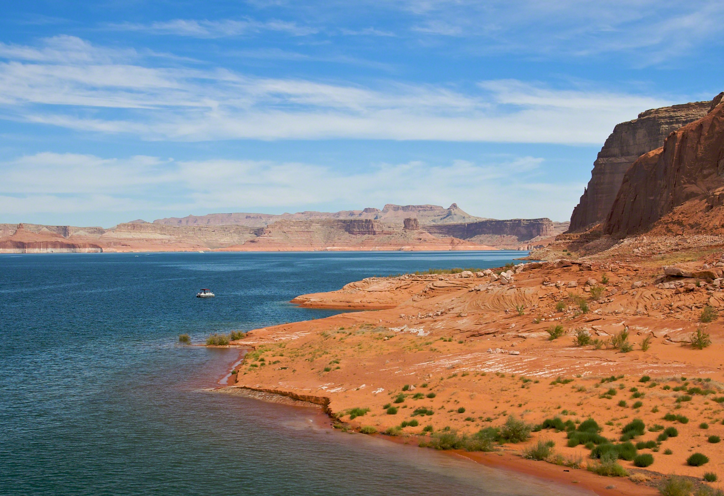 lake powell dating site Lake powell hotel : quick, easy, & secure hotel bookings [ lake powell hotel ].