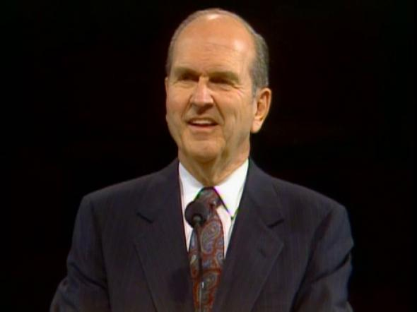 Doors of Death  sc 1 st  The Church of Jesus Christ of Latter-day Saints & Doors of Death - Russell M. Nelson pezcame.com