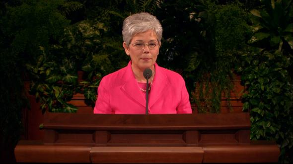 What Greater Goodness Can We Know:Christlike Friends - Kathleen H ...
