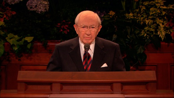 /church/leader/gordon-b-hinckley