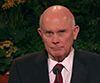 /church/leader/dallin-h-oaks