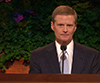/church/leader/david-a-bednar