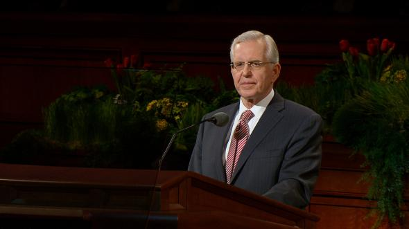 http://media.ldscdn.org/images/videos/general-conference/april-2015-general-conference/2015-04-2050-elder-d-todd-christofferson-590x331-ldsorg-article.jpg