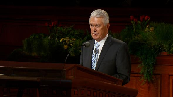 /church/leader/dieter-f-uchtdorf