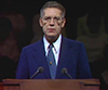 /church/leader/bruce-r-mcconkie