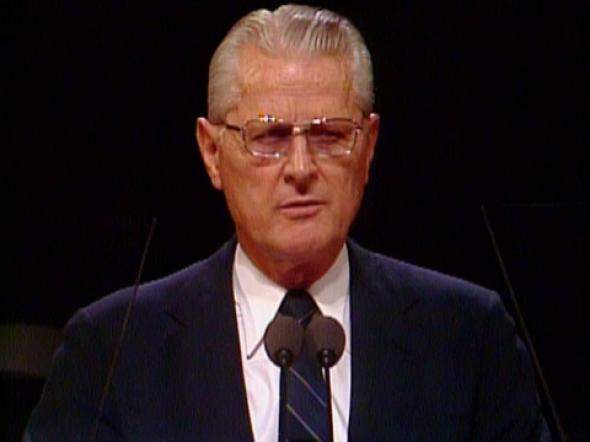 salvation accomplished by the son peterson robert a