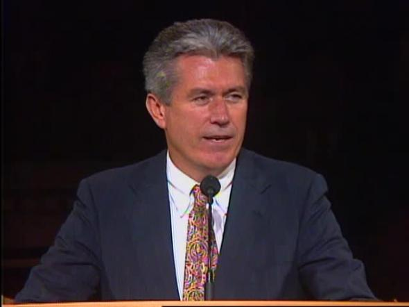 The only true and valid basis dieter f uchtdorf for Dieter lange