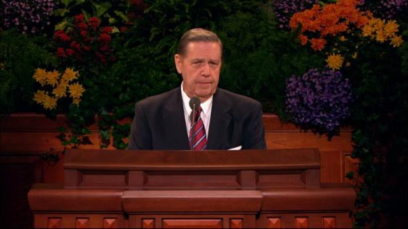 10-love-and-dating-tips-from-elder-holland-beeg-for-it-porn-gifs