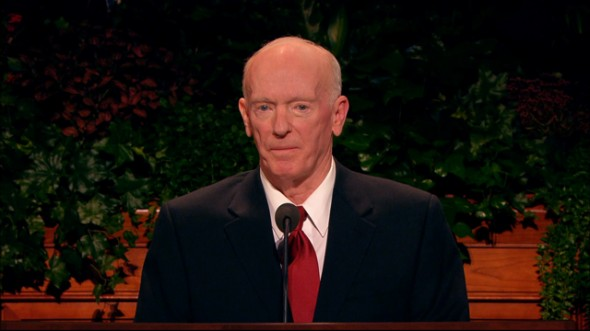 Knowing That We Know Elder Douglas L Callister