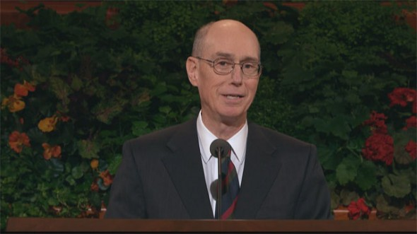 /church/leader/henry-b-eyring