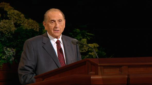 The Church Of Jesus Christ Of Latter Day Saints Awesome Ideas