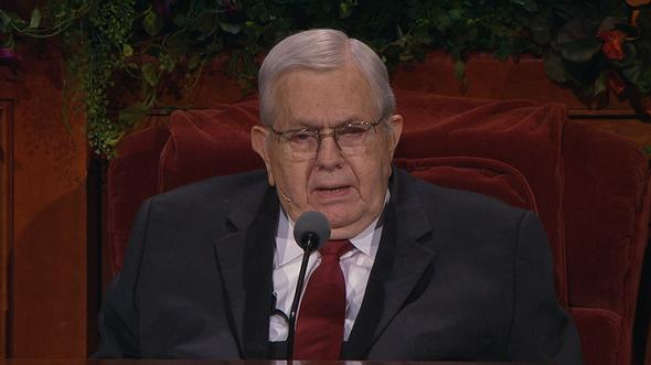 /church/leader/boyd-k-packer
