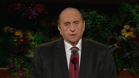 /church/leader/thomas-s-monson