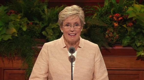 /church/leader/rosemary-m-wixom