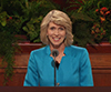 /church/leader/carol-f-mcconkie