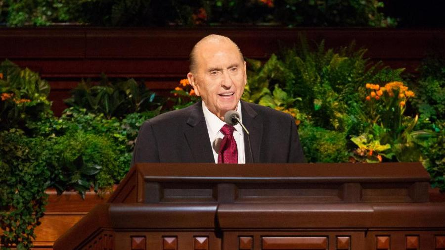 Marvelous The Church Of Jesus Christ Of Latter Day Saints Images