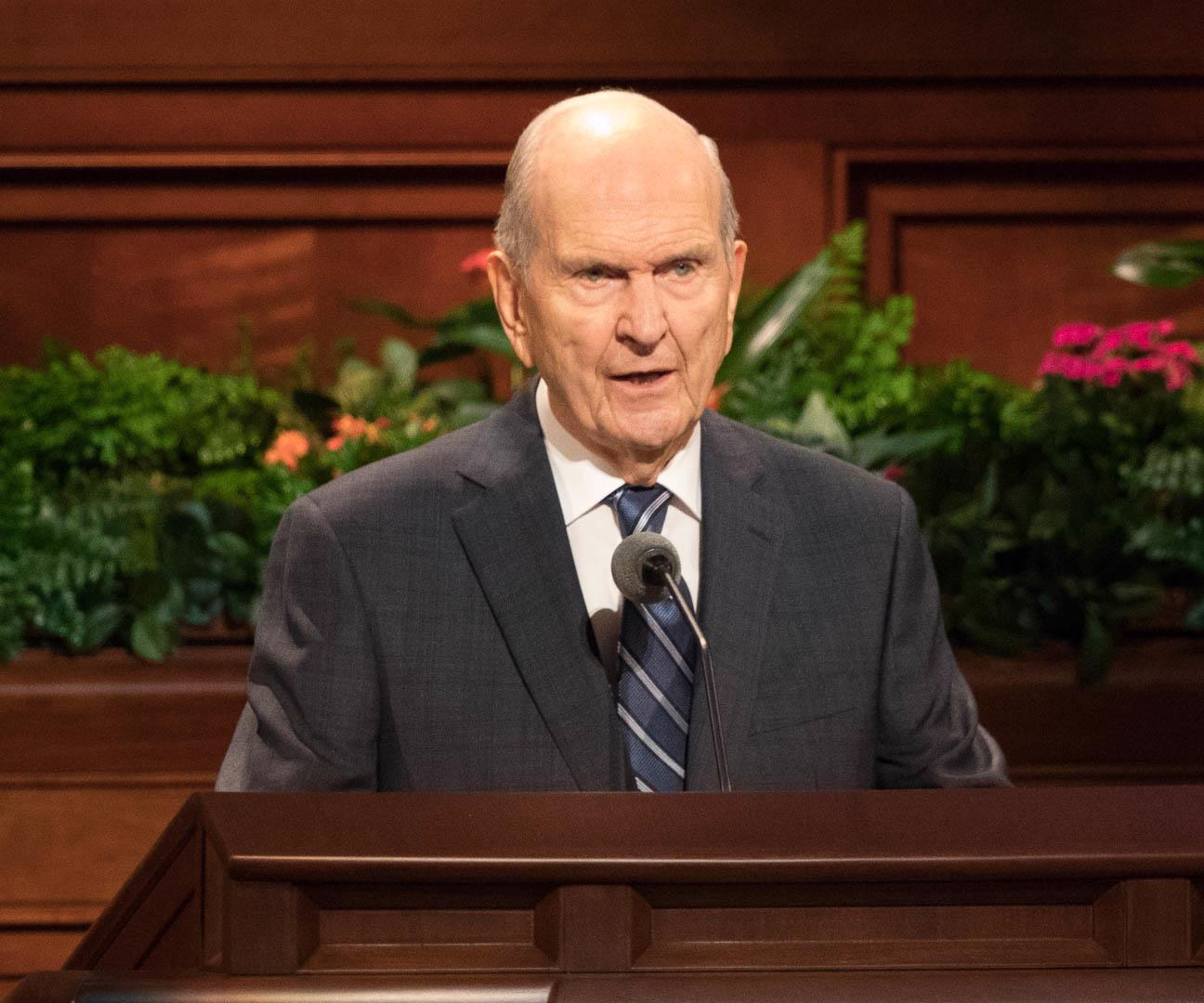 /church/leader/russell-m-nelson