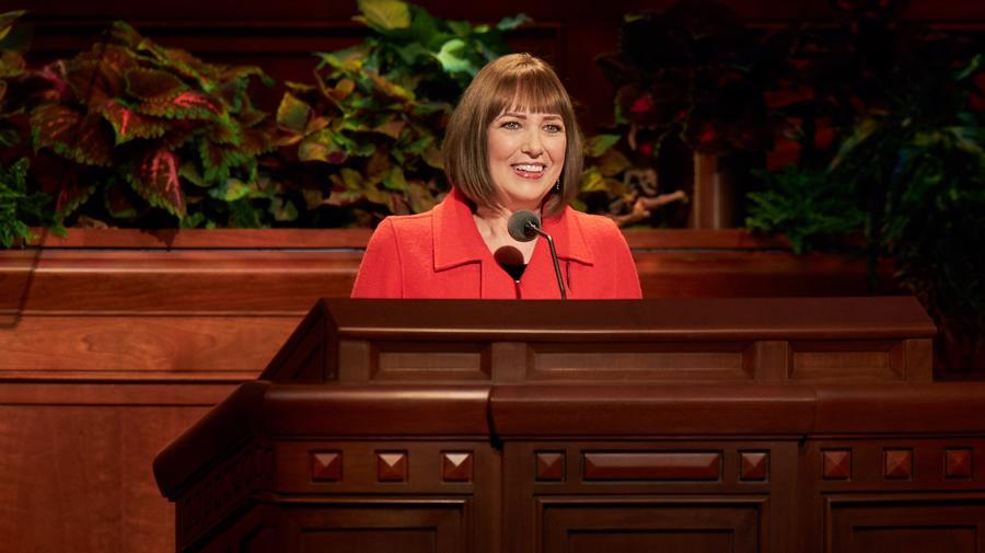 Finding Joy in Sharing the Gospel