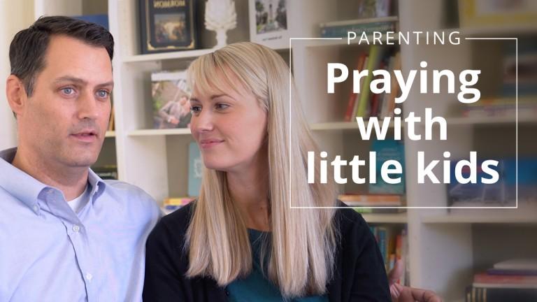 5 Keys to Raising a Strong Family   ComeUntoChrist org