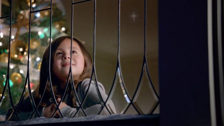 Children S Church Christmas Lessons