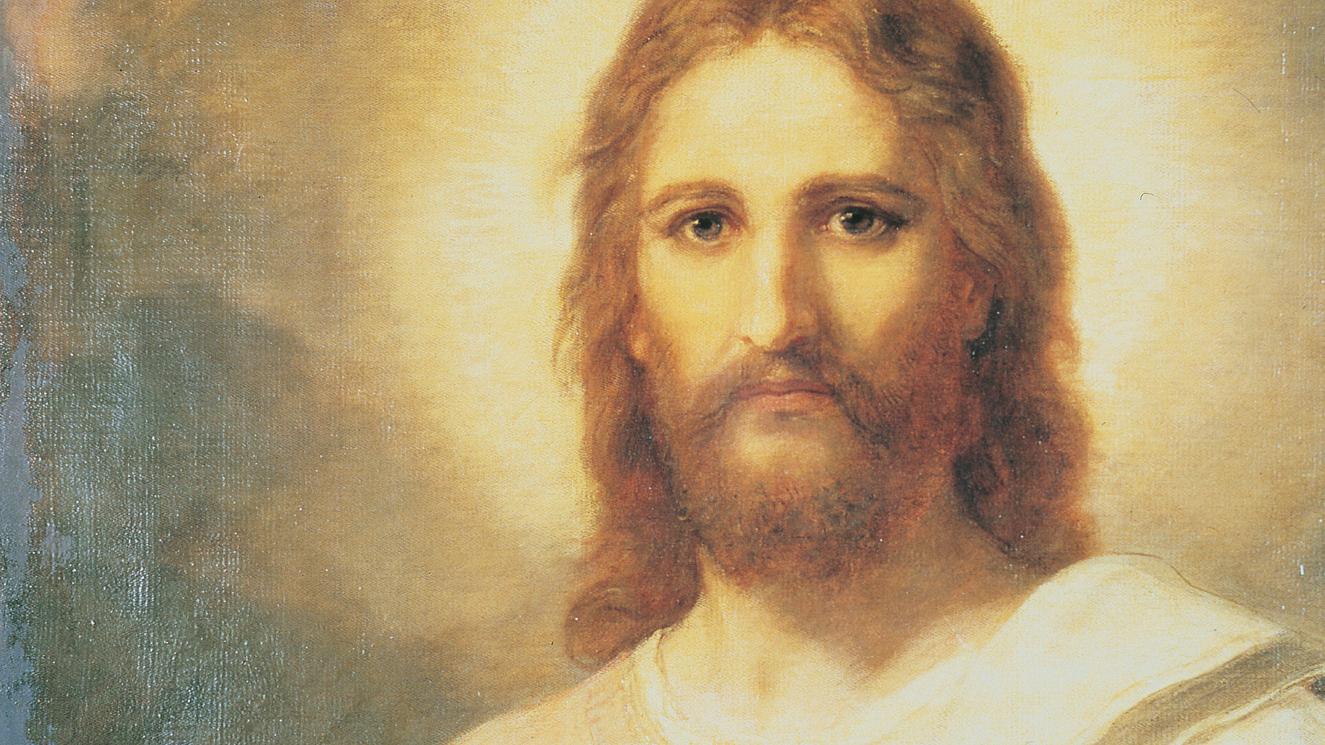 the prince of peace find lasting peace through jesus christ