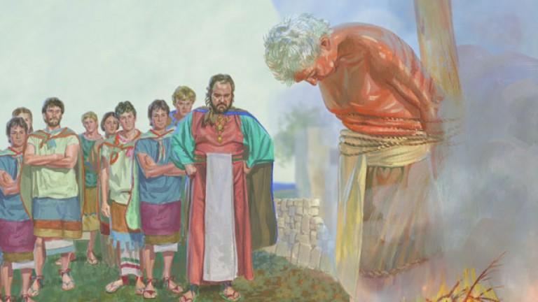 2010 12 14 Chapter Abinadi And King Noah 768x432 Still