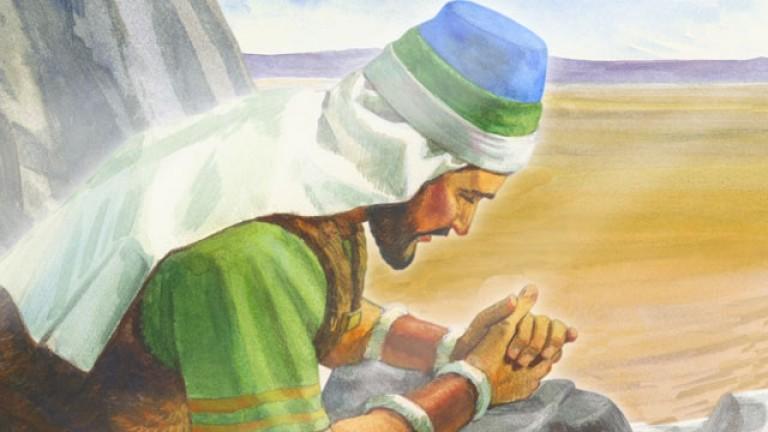 2010 12 50 Chapter The Jaredites Leave Babel 768x432 Still