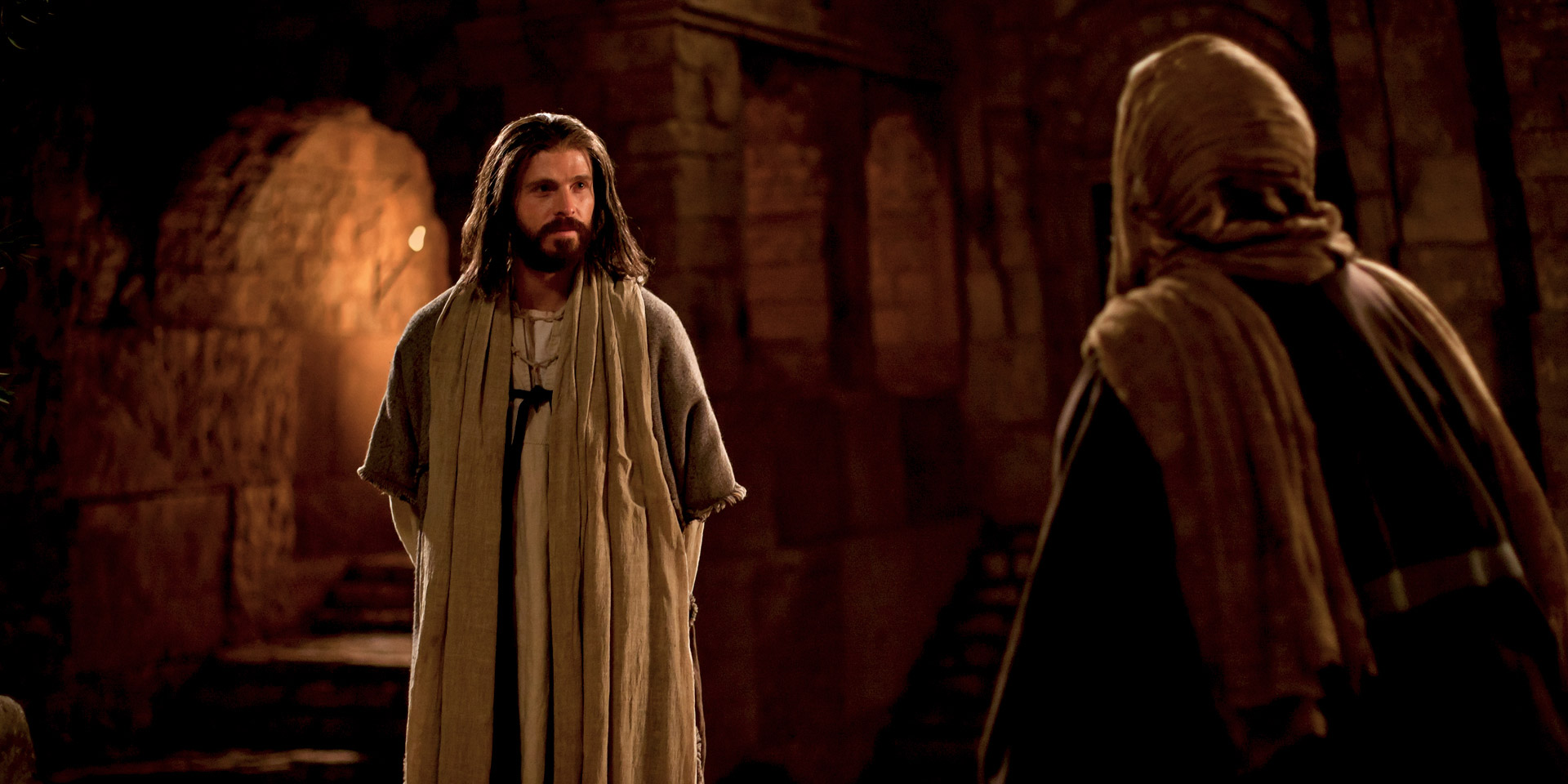 essay on jesus christ If you narrowed jesus' role to five things, i would suggest the folloing: 1 as a force for truth and love for global humanity to save the world from eternal.