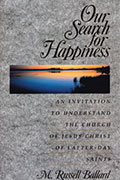 Our Search for Happiness book cover thumbnail