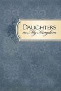 Miniatyr av omslaget till Döttrar i mitt rike