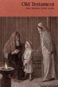 Lektionsbok för Gamla testamentet