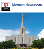 Renovations of the Jordan River Utah Temple are complete. Beginning Saturday, the public can experience the temple's inner beauty for six weeks.