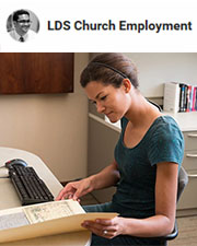 The Church and its employees share in the cost of benefit packages that generally exceed those offered by other employers.