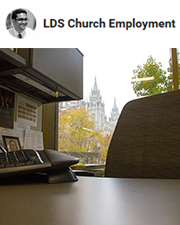 We provide fair compensation and excellent benefits for employees as they engage in the Lord's work.