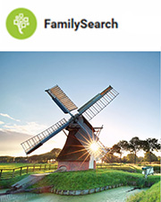 New Records and Resources to Discover Your Dutch Ancestors