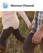 In this episode of Mormon Channel Daily, we talk about different ways to strengthen your feelings in a relationship.