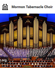 Download Free Music from the October 2017 General Conference