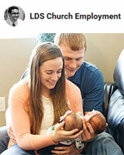 The Human Resource Department is excited to announce paid medical paternal leave.