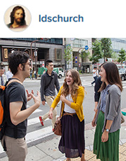 Changes are coming to the way The Church of Jesus Christ of Latter-day Saints engages in missionary work around the world.